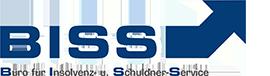 Startseite - Biss Büro für Insolvenz und Schuldner-Service